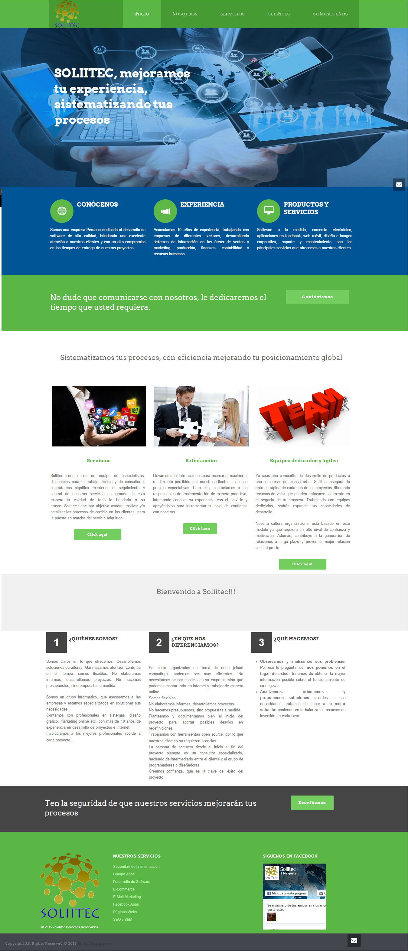 Soliitec_web
